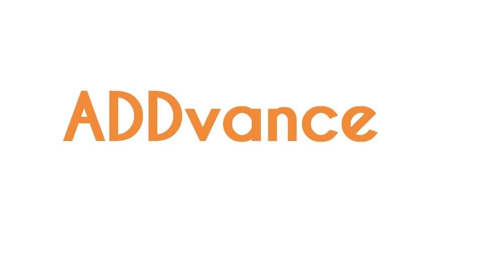 ADDVANCE MANUFACTURING TECHNOLOGIES S.L.