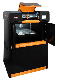 DT60 - Industrial 3D printer