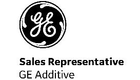 GE ADDITIVE