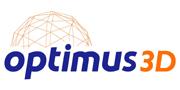 OPTIMUS3D