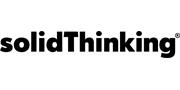 solidthinking