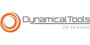 dynamicaltools