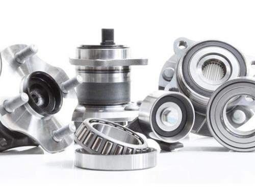 La fabricación aditiva de metal en la producción generará $228 mil millones en piezas en 2029