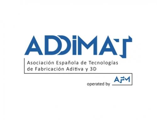 ADD20.14 ayudas a la inversión en el País Vasco
