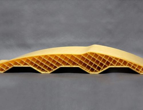 Fabricación de utillaje mediante impresión 3D