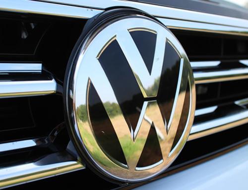 Volkswagen invierte en tecnología 3D para optimizar el diseño de sus automóviles